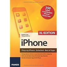 iPhone XL-Edition