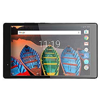 Lenovo Tab 3 8 Plus Tablet (16GB, 8 inches, Wifi) Blue, 3GB RAM Price in India