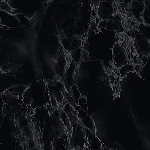 d-c-fix® Film adhésif f3468027, vinyle, noir, 200 x 67,5 cm