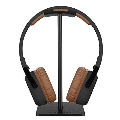 Preisvergleich Produktbild Sport Kopfhörer LESHP NEW BEE NB6 Bluetooth NFC Kopfhörer Pedometer In-Ear-Geräusch Stornierung Sweatproof SportKopfhörer, komfortabel Earbuds Stand-by-Zeit 60 Tage für iPhone, Android, MP3 & Weitere