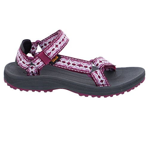 teva-winston-ted-women-sandalo-purple-39-us8