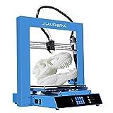 JGAURORA A1S 3D Drucker Extreme Hohe Genauigkeit Mit Großer Größe