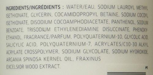 Wella Elements Renewing Shampoo 33.8 Oz / Liter Sulfate Paraben Free
