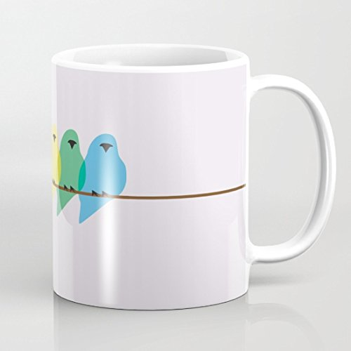 quadngaagd-oiseaux-11-ounce-mug-tasse-a-cafe-tasse-a-the-blanc