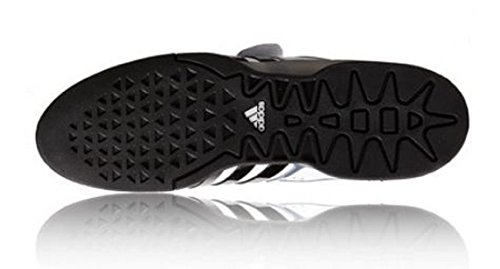 the best attitude f523f 7d8b7 adidas Adipower, Unisex Adults  Weightlifting Shoes - Buy Online in UAE.    Shoes Products in the UAE - See Prices, Reviews and Free Delivery in Dubai,  ...