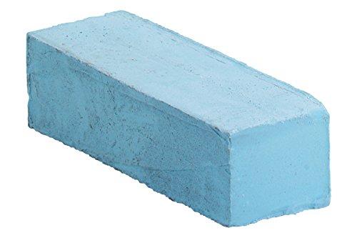 metabo-polierpaste-circa-250-g-blau-623524000