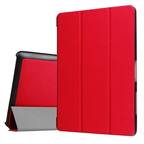erli-acer-iconia-one-10-b3-a30-case-ultra-sottile-di-protezione-e-supporto-case-cover-custodia-pu-in