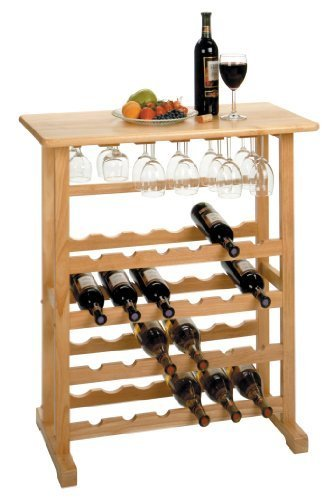 winsome-basics-24-bottle-wine-rack-by-winsome