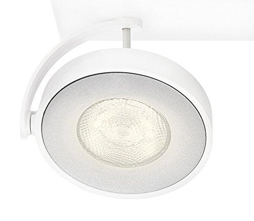 Philips-myLiving-Clockwork-Barra-de-4-focos-LED-iluminacin-interior-aluminio-color-blanco-luz-blanca-clida