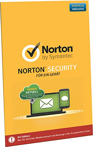 norton-security-1-gerat-pc-mac-android-ios-frustfreie-verpackung-ohne-datentrager