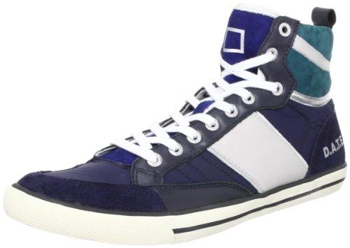 Scarpe uomo Date sneakers I12A (40)