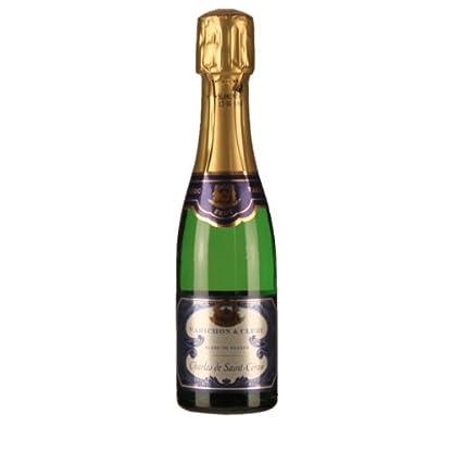 Varichon-et-Clerc-Charles-de-Saint-Cran-Brut-Piccolo-020-Liter
