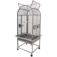 Amazon.fr   VADIGRAN - Cages et accessoires   Oiseaux   Animalerie 7cf80652b4a9