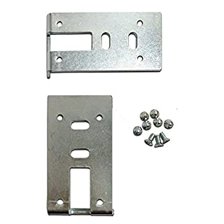 ineedITparts.com Cisco Compatible ACS-4330-RM-19 & ACS-4430-RM-19 Rack Mount Kit