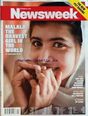 newsweek-no-44-du-29-10-2012