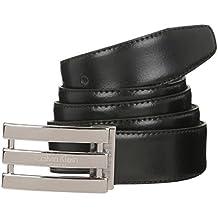 Calvin Klein - Cinturón - para hombre
