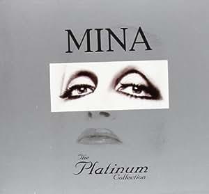 Platinum Collection [Import USA]