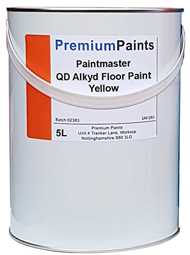 paintmaster-heavy-duty-quick-drying-alkyd-floor-paint-5-litre-yellow