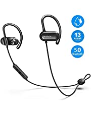 Color Name: Black Loldis Mini S530 Sport Wireless Bluetooth Earphone Headphones V4.1 Universal Running Studio Headset with Microphone Bluetooth Car Kits Car Electronics Accessories
