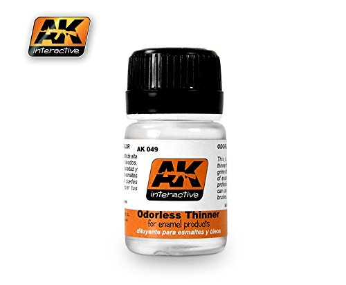 ak-interactive-35ml-odourless-thinners-00049