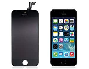 schermo per iphone 5c