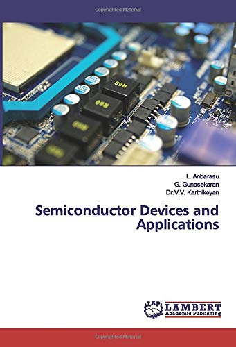 Semiconductor Devices and Applications