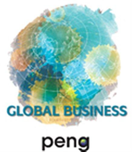 Pdf download global business mindtap course list best book by pdf download global business mindtap course list best book by mike peng welehjandok fandeluxe Images