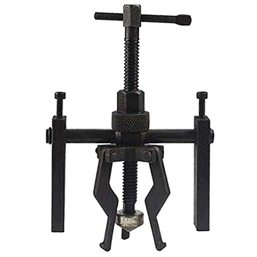 Ddbrand Drei Backen Typ Abzieher Strong Pull Force Werkzeug für Entfernung Alle Sleeve-Type Lager -