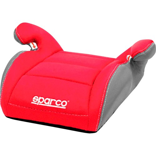 sparco-00924rs-seat-bimbo-f100-k-rouge