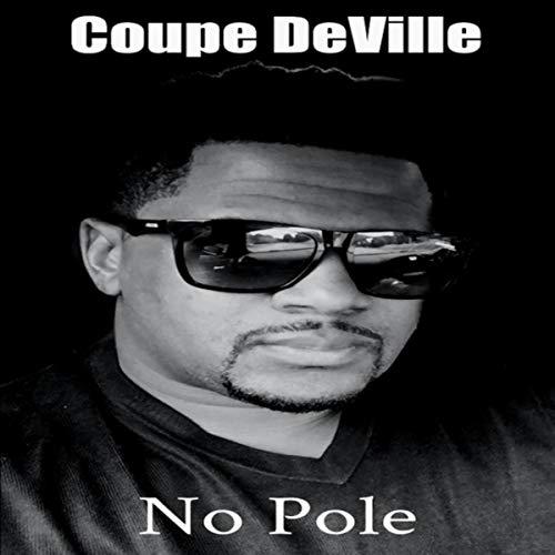 No Pole - Contemporary Pole