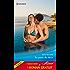 La proie du désir - Mariage sur concours : (promotion) (Azur)
