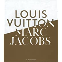 3d6eba7773868 Suchergebnis auf Amazon.de für  Louis Vuitton - Kommerziell ...