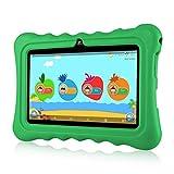 Ainol Tablette Enfant, Q88 - Android 7.1 7', 1Go RAM 16Go ROM,Poids Léger Portable,...