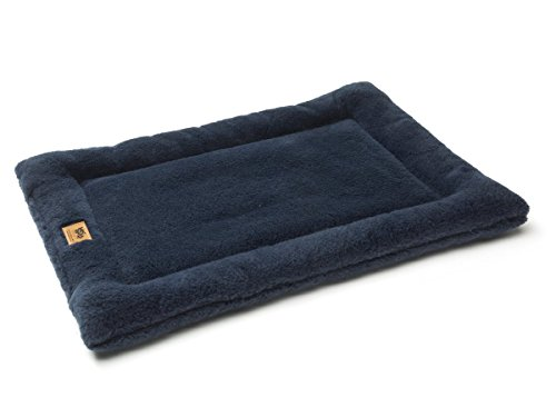 west-paw-montana-nap-dog-and-cat-bed-small-24x18-inches-color-midnight