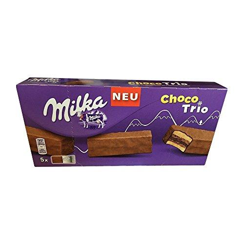 milka-choco-trio-150g