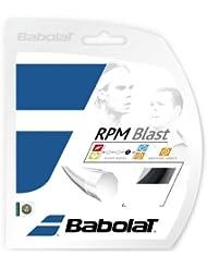 Babolat Saite Tennis