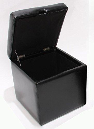 hocker-sitzwurfel-sitzhocker-aufbewahrungsbox-onex-mit-deckel-leder-45x44x44cm-schwarz