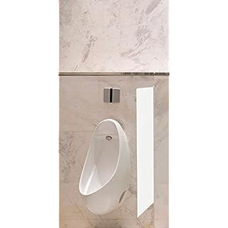 Urinal trennwand | Heimwerker-Markt.de