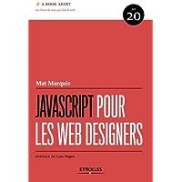 JavaScript pour les web designers: N°20