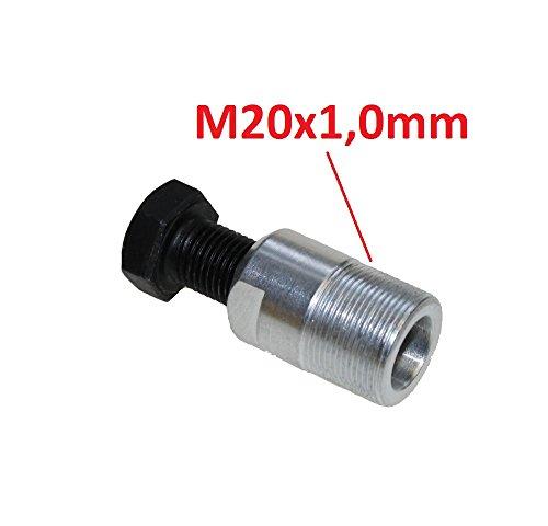arrache-volant-extracteur-extracteur-de-rotor-dallumage-m20-x-1-mm-pour-peugeot-50-cc-roller-buxy-tr