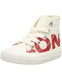 Converse Chuck Taylor Ct As Sp In Ox Canvas Pantofole Unisex Bimbi