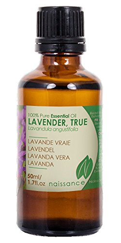 Naissance-True-Lavender-Essential-Oil-50ml-100-Pure