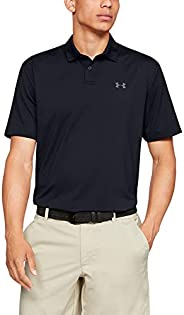 Under Armour Men's Performance 2.0 Polo T-S