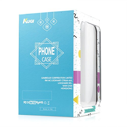 Asus ZenFone 4 Max ZC520KL Cover - KuGi Slim Flip
