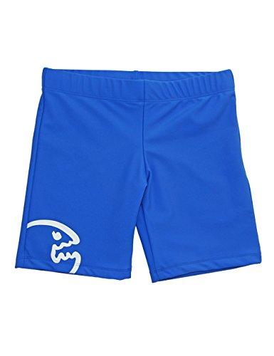 iQ-Company Kinder Badehose IQ UV 300 Shorts, dark-blue, Gr. 140/146