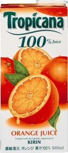 tropicana-100-di-succo-darancia-1lx6-questo