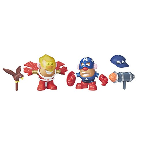 playskool-friends-mr-potato-head-marvel-captain-america-marvels-falcon