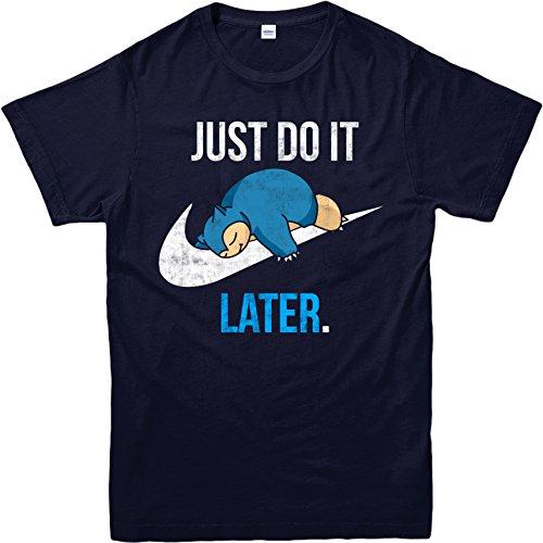 spoofy-tv-clothing-camiseta-para-hombre-azul-azul-marino-l