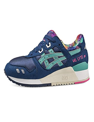 asics-onitsuka-tiger-gel-lyte-iii-h5z5n-5089-cosmo-pack-sneaker-shoes-womens