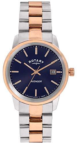 Rotary LB02737/05